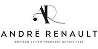 logo-andre-renault.jpg