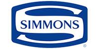 logo-simmons.jpg