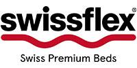 logo-swissflex.jpg