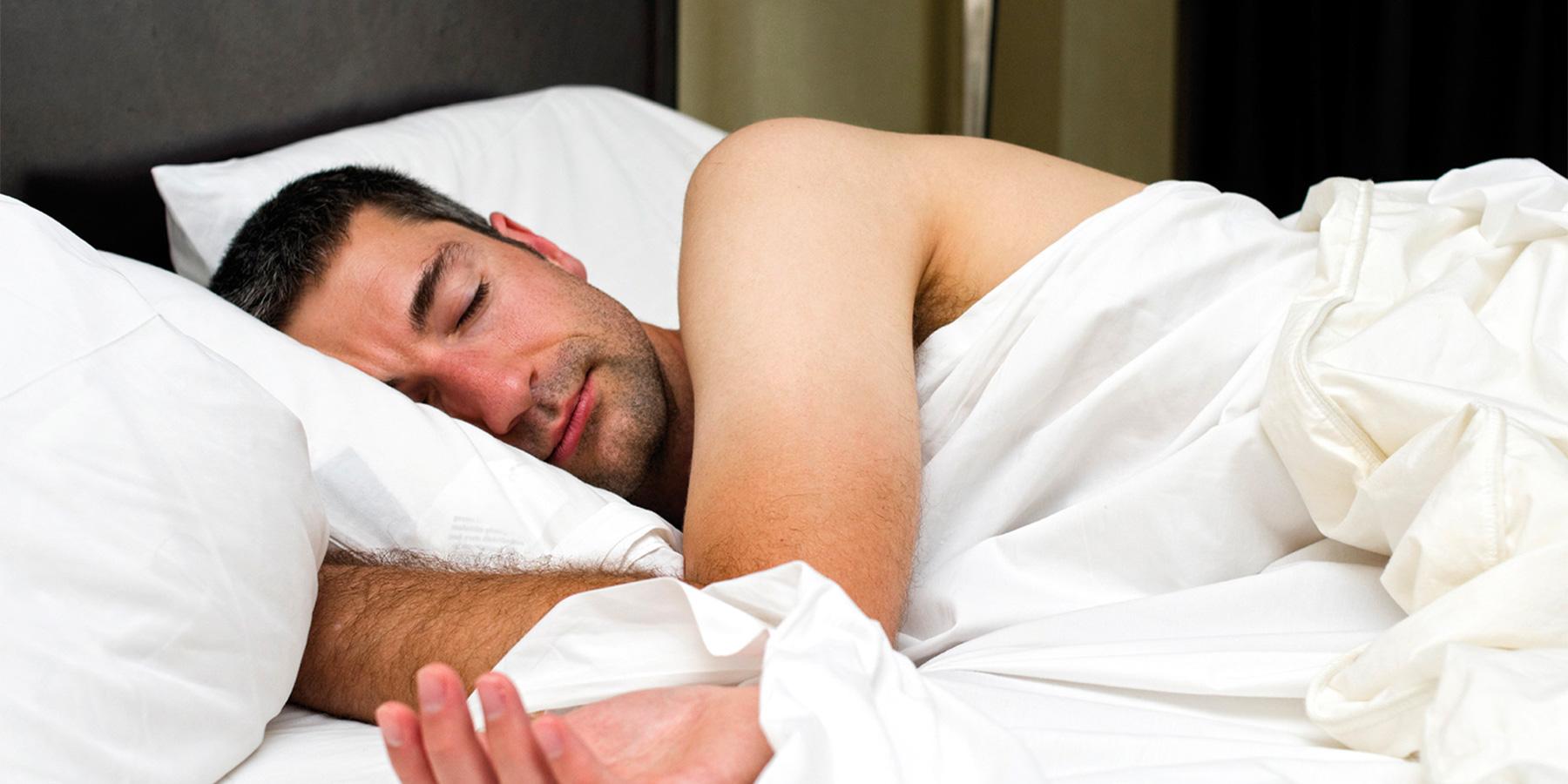 raisons-insomnies-bonne-literie